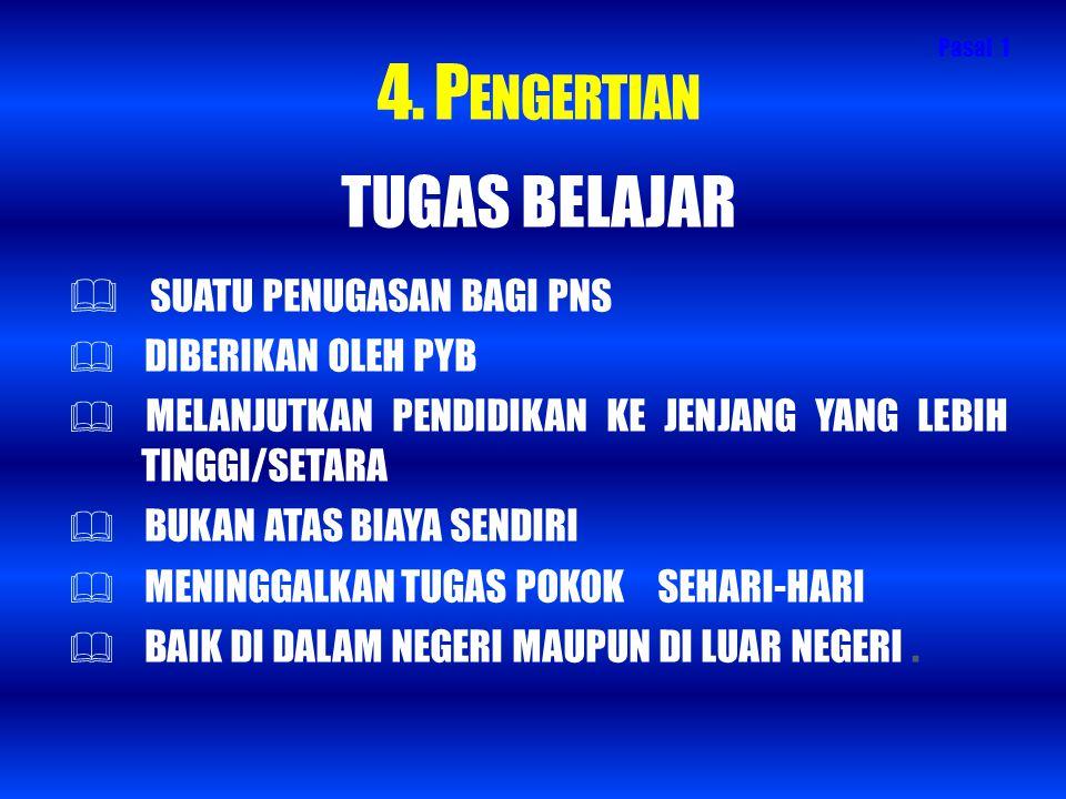 2.Pasal 87 Ayat (2) PP No.