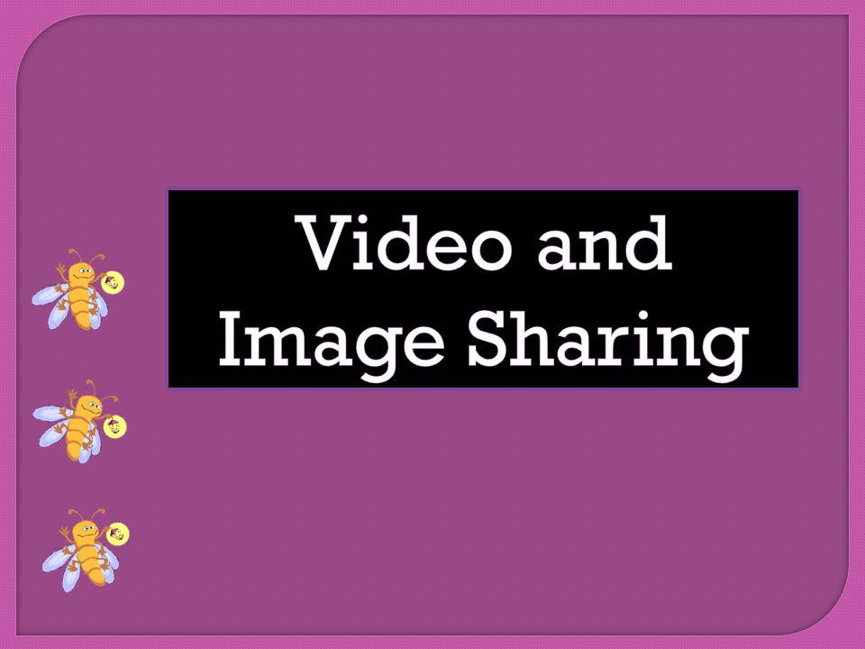 Tumblr Kelebihan Pengguna dapat memposting melalui panel control yang memiliki tombol untuk berbagai jenis posting (teks, video, audio, foto, link, quote dan chat), Pengguna jugadapat melakukan re-blog yang artinya mendiskusikan postingan dari blog orang lain.