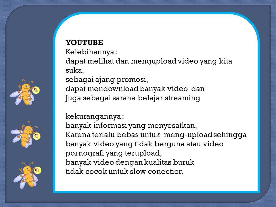Vimeo adalah website video sharing (berbagi video) dimana para pengguna dapat mengunggah, membagi, dan melihat video.