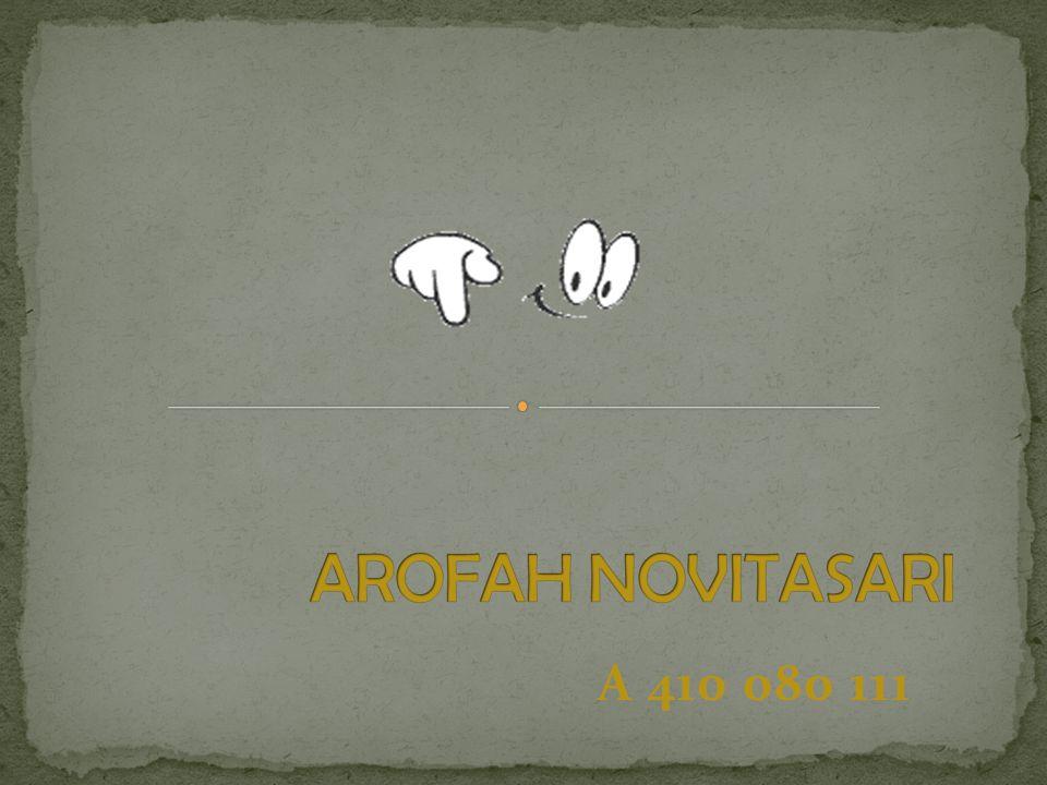 A 410 080 111