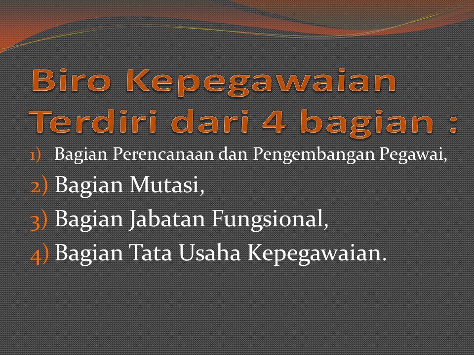 DASAR HUKUM PERATURAN MENTERI KELAUTAN DAN PERIKANAN NOMOR 6/PERMEN-KP/2013, TENTANG PRESENSI ELEKTRONIK DI LINGKUNGAN KEMENTERIAN KELAUTAN DAN PERIKANAN; PRESENSI ELEKTRONIK