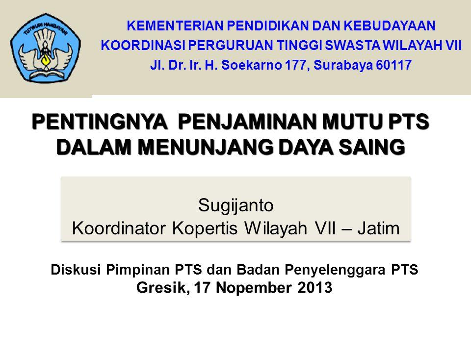 Topik Bahasan •1.Niat Kegiatan •2. Potensi Negeri Tercinta Indonesia & SDM •3.