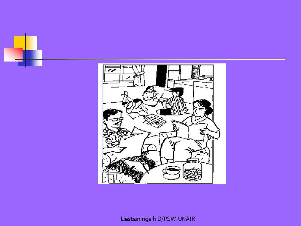 Liestianingsih D/PSW-UNAIR Mengurai Ketimpangan Gender Dalam Pendidikan  Meninjau ulang kebijakan pendidikan  Menyusun kebijakan yang responsif gend