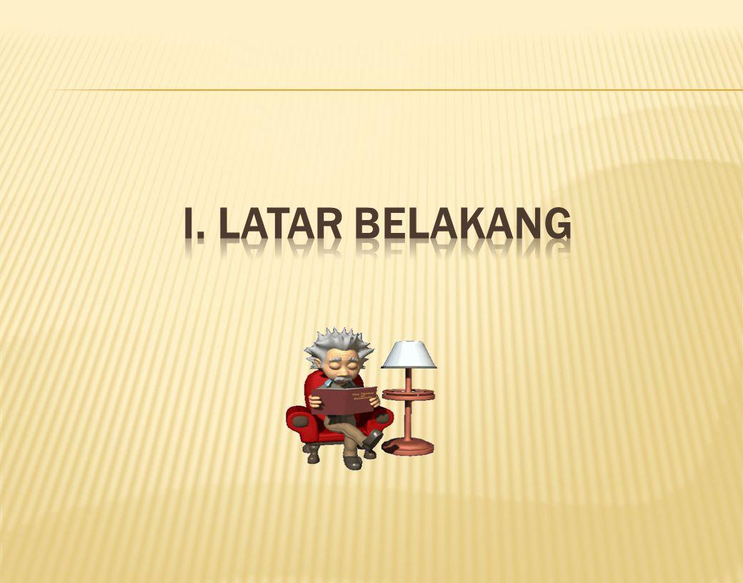 ASPEK LEGAL ARSIP ELEKTRONIK (Dan Studi Kasus Autentikasi) Disampaikan pada: Workshop Kearsipan ASEAN Autentikasi Arsip Elektronik Dan Arsip Hasil Dig