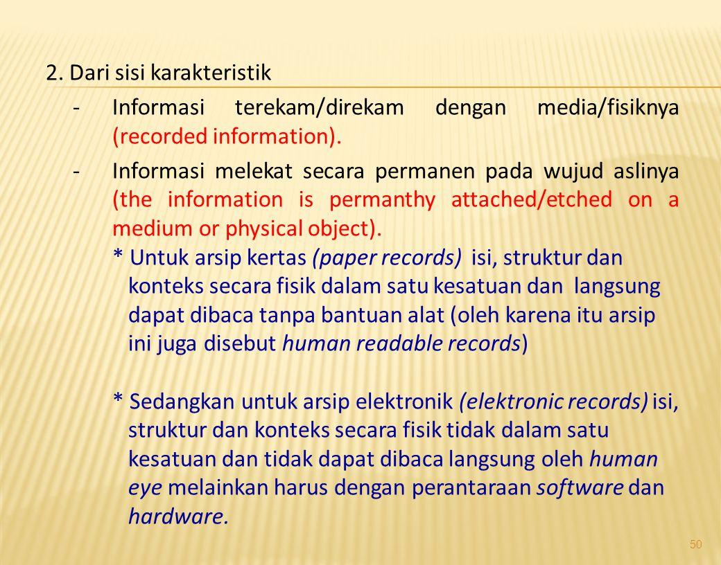 Hasil Uji Forensik Tanda Tangan Pada Dokumen/Arsip Oleh PUSLABFOR BARESKRIM MABES POLRI Tgl. 31 Juli 2012: 1. Tanda Tangan atas nama Soekarno adalah B