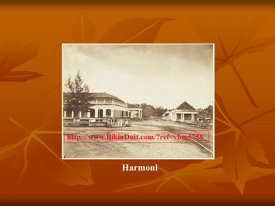 Harmoni http://www.BikinDuit.com/?ref=vbm5758