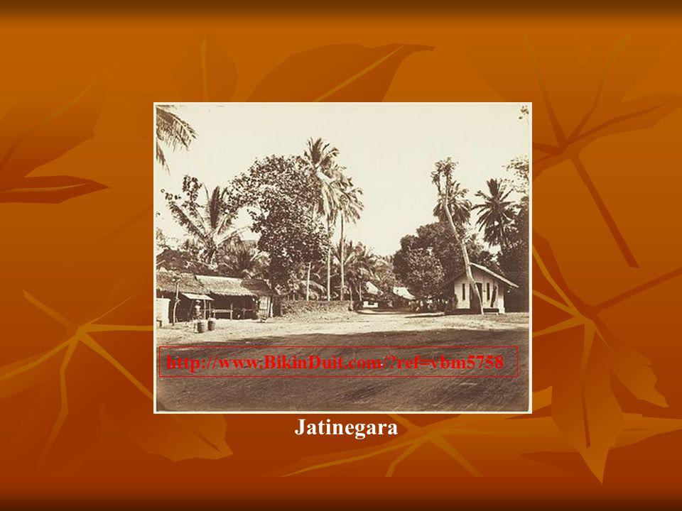 Jalan Salemba http://www.BikinDuit.com/?ref=vbm5758