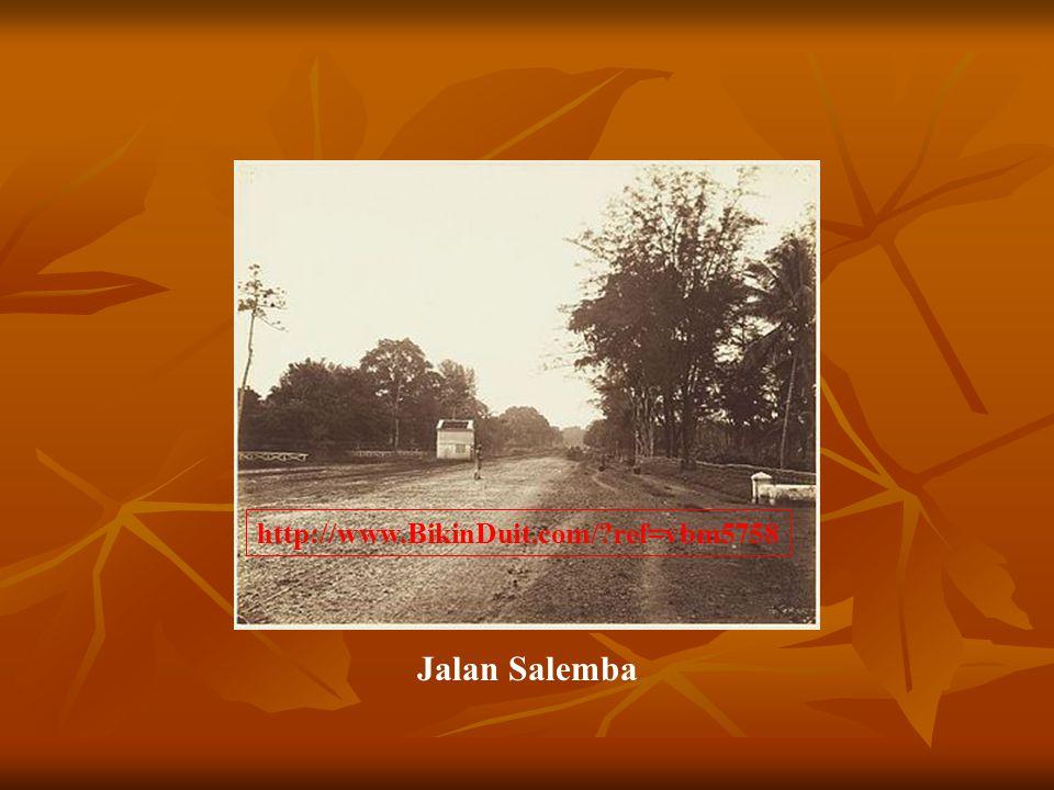 Jalan raya Puncak, dari Sindanglaya ke Cianjur http://www.BikinDuit.com/?ref=vbm5758