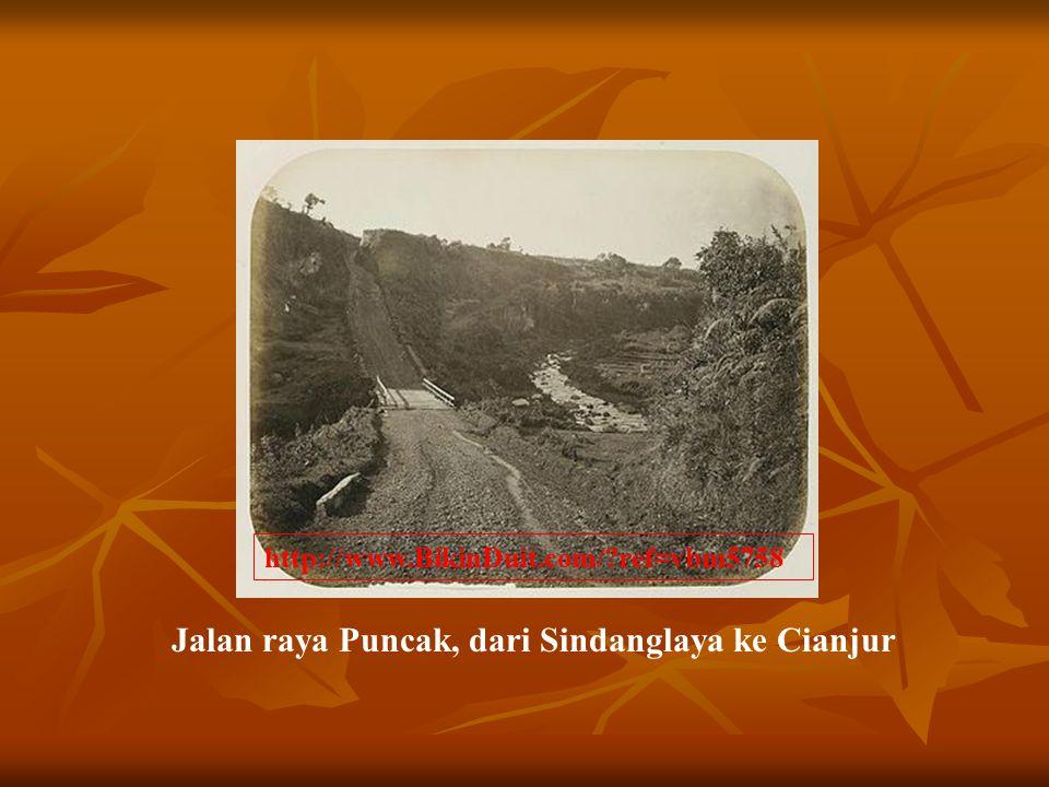 Kampung Cimacan, Puncak http://www.BikinDuit.com/?ref=vbm5758