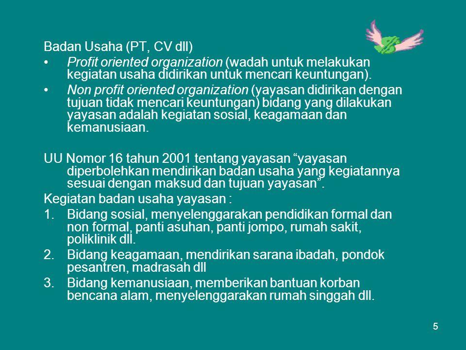 Lingkungan Ekonomi Pertumbuhan Ekonomi Suku Bunga Inflasi Permintaan Utk Produk Perusahaan Penerimaan Perusahaan Pengeluaran Perusahaan Laba Perusahaan Nilai Perusahaan 96