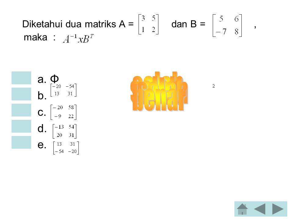 Nilai maksimum dari fungsi obyektif z = 3x + 2y yang memenuhi system pertidaksamaan x + y ≤ 8 ; x + y ≥ 3 ; 2 ≤ x ≤ 4 ; y ≥ 0 adalah… •a. 10 •b. 12 •c