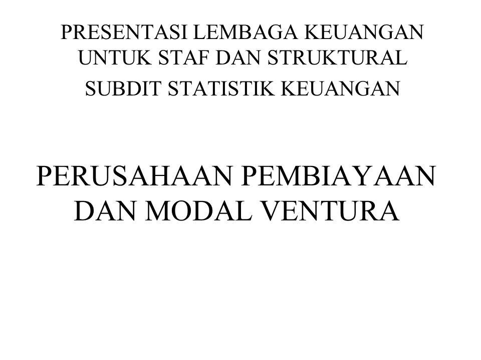DEFINISI •Menurut Permenkeu No.84/PMK.