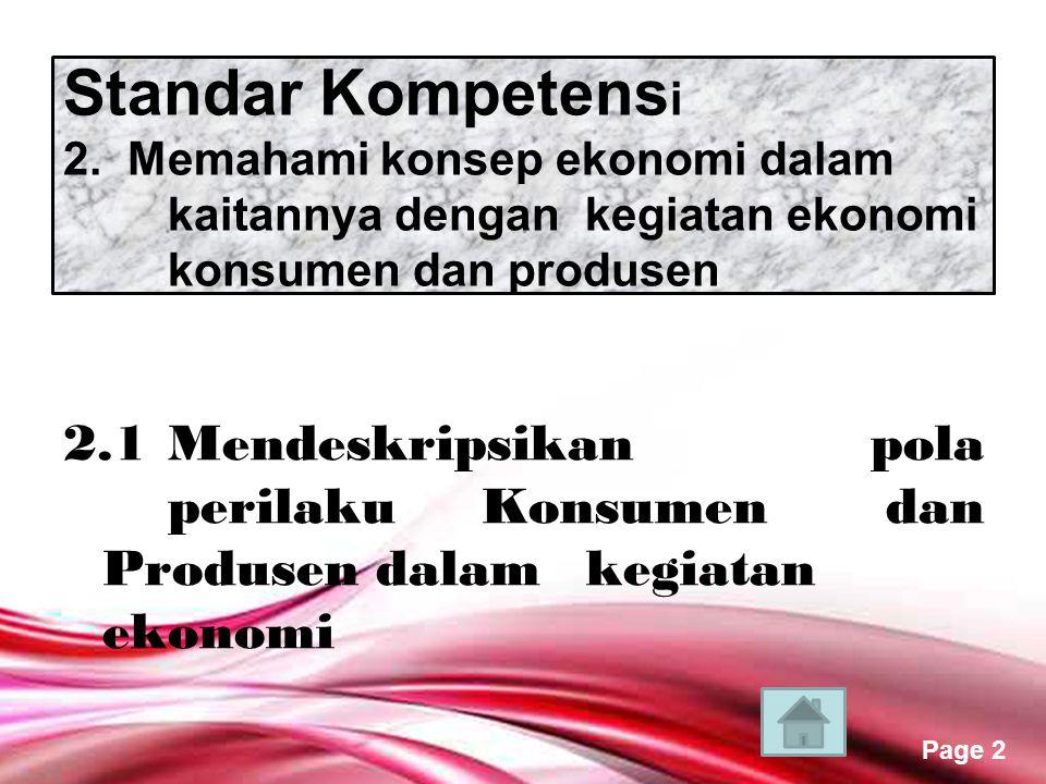 Page 1 Menu Utama DRS PARIHADI,M.Pd SMA NEGERI 1 SRAGEN SK/KD MATERI SOAL EVALUASI TUGAS
