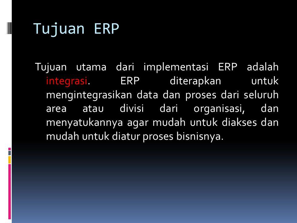 5.Configure To Order • Bisa dipandang sebagai penggabungan perusahaan jenis ATO (fitur dan pilihan terbatas) dengan ETO (kebebasan pilihan dan fitur).
