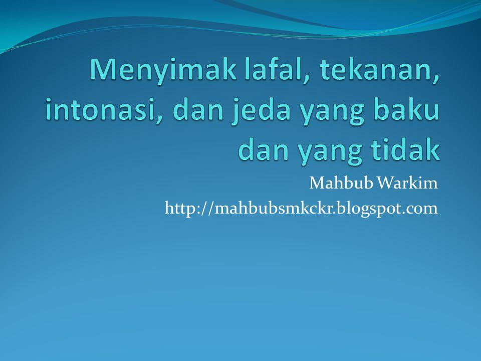 Mahbub Warkim http://mahbubsmkckr.blogspot.com