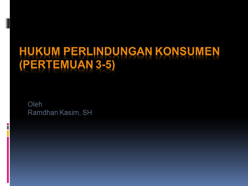 FAULT AND NO FAULT LIABILITY  Isi Pasal 1365 KUHPerdata bila dikaji:  Perbuatan melawan hukum.
