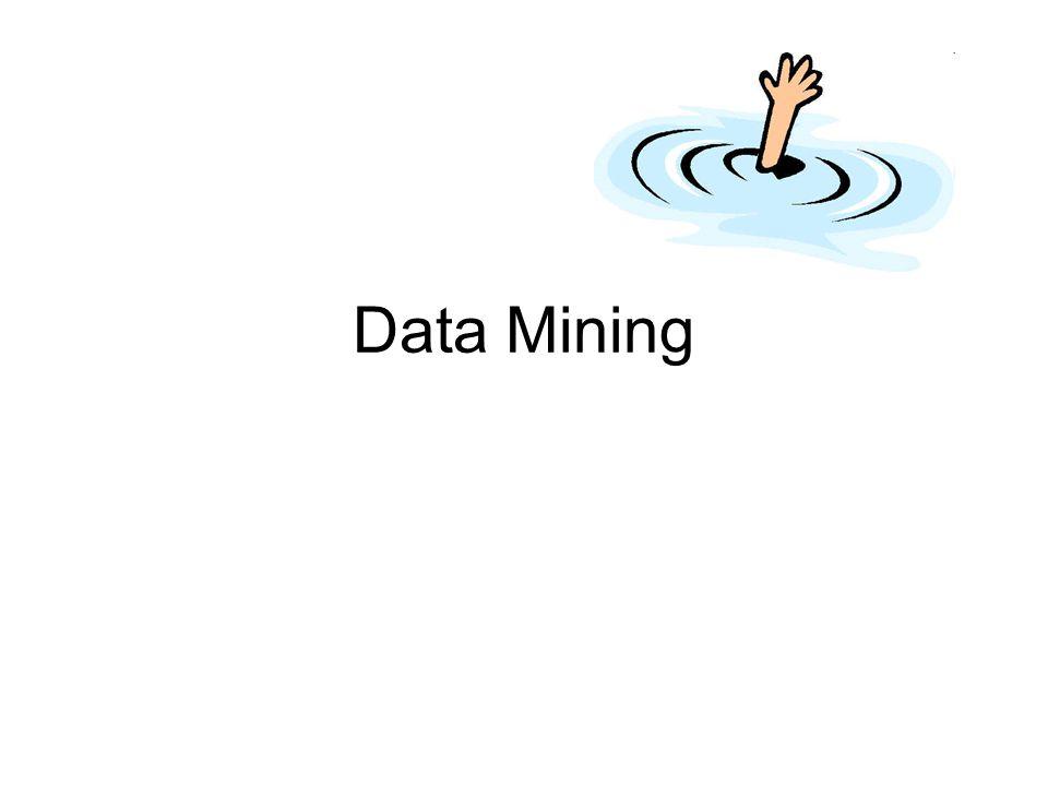 Top-10 Algorithm di ICDM'06 •#1: C4.5 (61 votes) •#2: K-Means (60 votes) •#3: SVM (58 votes) •#4: Apriori (52 votes) •#5: EM (48 votes) •#6: PageRank (46 votes) •#7: AdaBoost (45 votes) •#7: kNN (45 votes) •#7: Naive Bayes (45 votes) •#10: CART (34 votes)