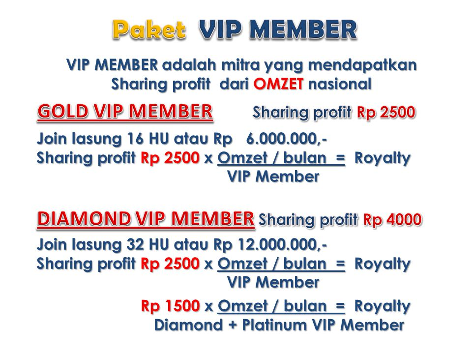 DIAMOND MANAGER RUBBY MANAGER GOLD MANAGER SILVER MANAGER 35000 : 35000 15000: 15000 6000 : 6000 2500 : 2500 BRONZE MANAGER CROWN MANAGER 1000 : 1000 100.000 : 100.000