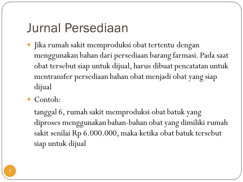 Sheet 2.