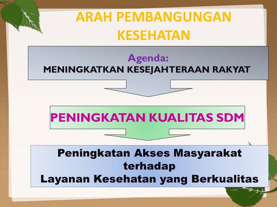 Organisasi profesi Institusi pendidikan Fasilitas pelayanan kesehatan MTKP MTKI Rekapitulasi dan Validasi Perprofesi sesuai dengan format Ms.