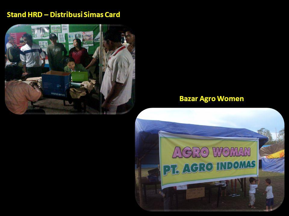 Permainan Tong Setan /Tong EdanKomidi Putar & Cincin Raksasa Taman Hiburan Rakyat – TLE 26 Juni – 03 Juli 2010