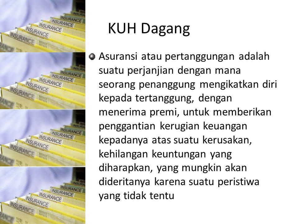 Asuransi Takaful • Didirikan pada tanggal 24 Februari 1994, PT Syarikat Takaful Indonesia (Takaful Indonesia/ Perusahaan) telah lebih dari 15 tahun berfokus pada layanan asuransi, perencanaan keuangan, dan investasi berbasis syariah di Indonesia, melalui dua anak perusahaannya yaitu PT Asuransi Takaful Keluarga (Asuransi Jiwa), yang didirikan 25 Agustus 1994 dan PT Asuransi Takaful Umum (Asuransi Kerugian), didirikan tanggal 2 Juni 1995.