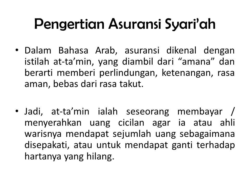 Ilmu Hukum Perbankan Dosen : Dewi Nurul Musjtari, S.H., M.Hum. Disusun Oleh : Anisa Dwi Kurniasmara 20100730014 EKONOMI PERBANKAN ISLAM FAKULTAS AGAMA