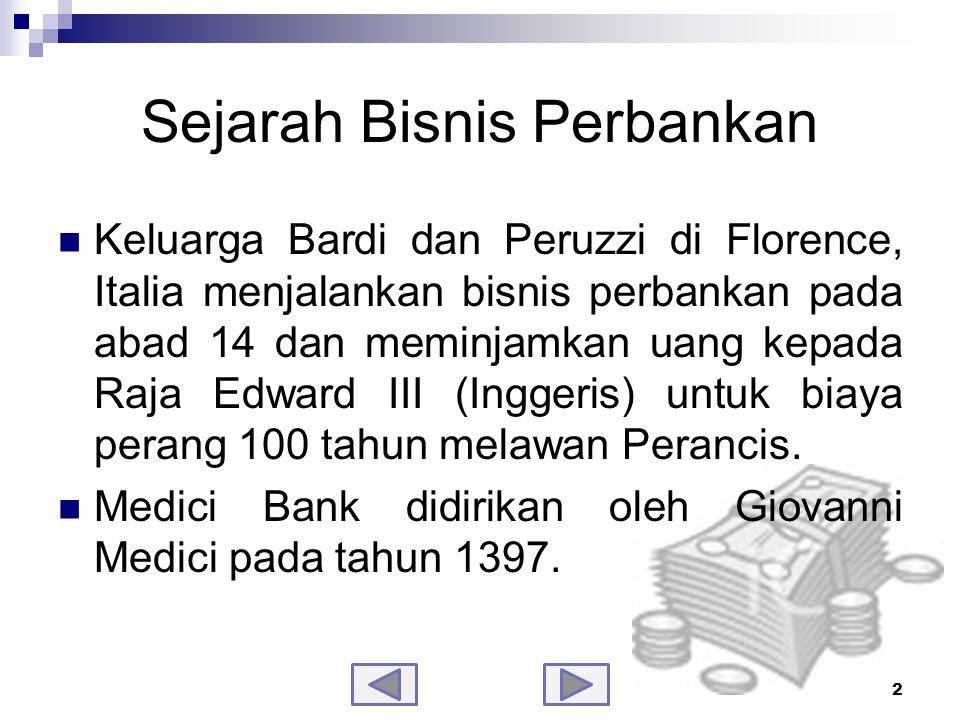 53 Ijarah  Ijarah adalah transaksi sewa.
