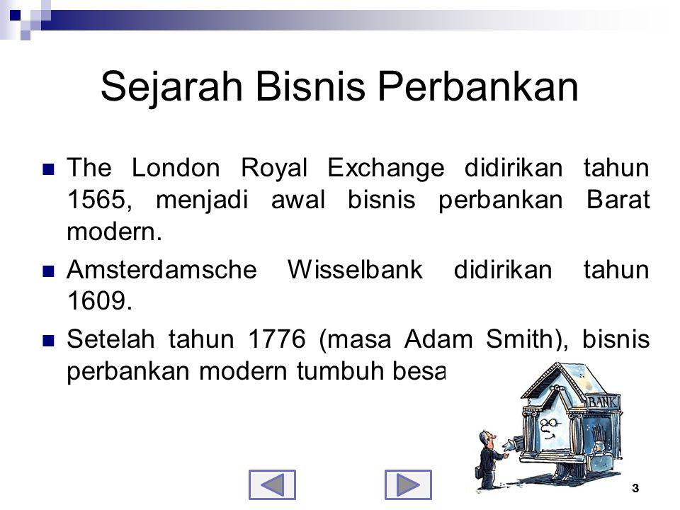 24 PRINSIP UMUM MU'AMALAH (samb.)  Cara dan dan objek transaksi harus Halal (H.R.