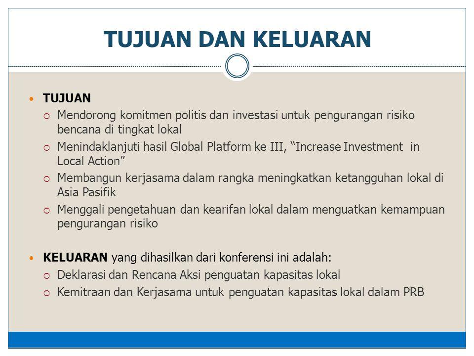 www.5thamcdrr-indonesia.net