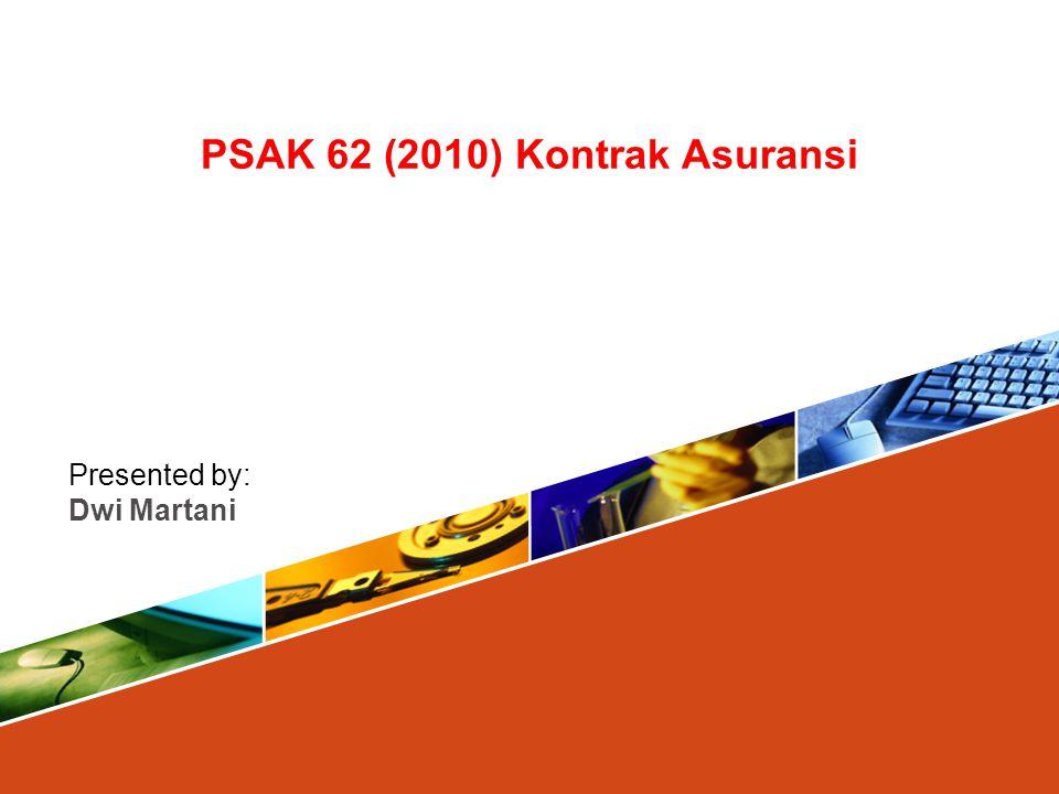 Pengecualian SAK Lain  PSAK 25 tentang kriteria yang digunakan dalam mengembangkan kebijakan akuntansi jika tidak ada pernyataan spesifik.