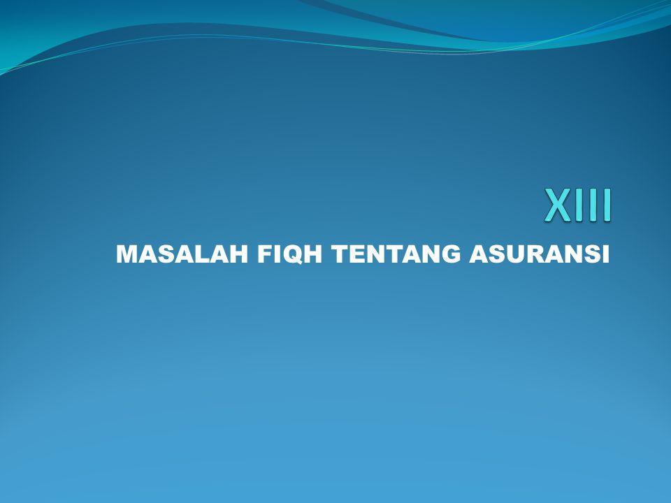 M. Sularno Program Studi Hukum Islam Fakultas Ilmu Agama Islam Universitas Islam Indonesia