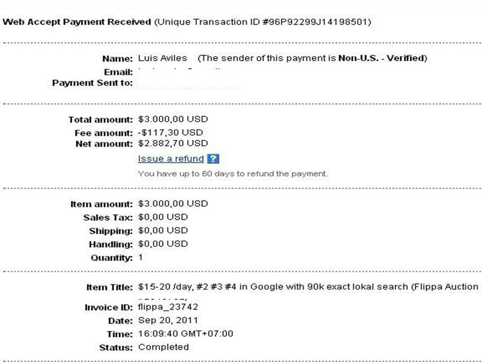 """""""Dapatkan 2 X Uang Anda…Dalam 10 Bulan…"""" Kunjungi: AsiaImc.com"""
