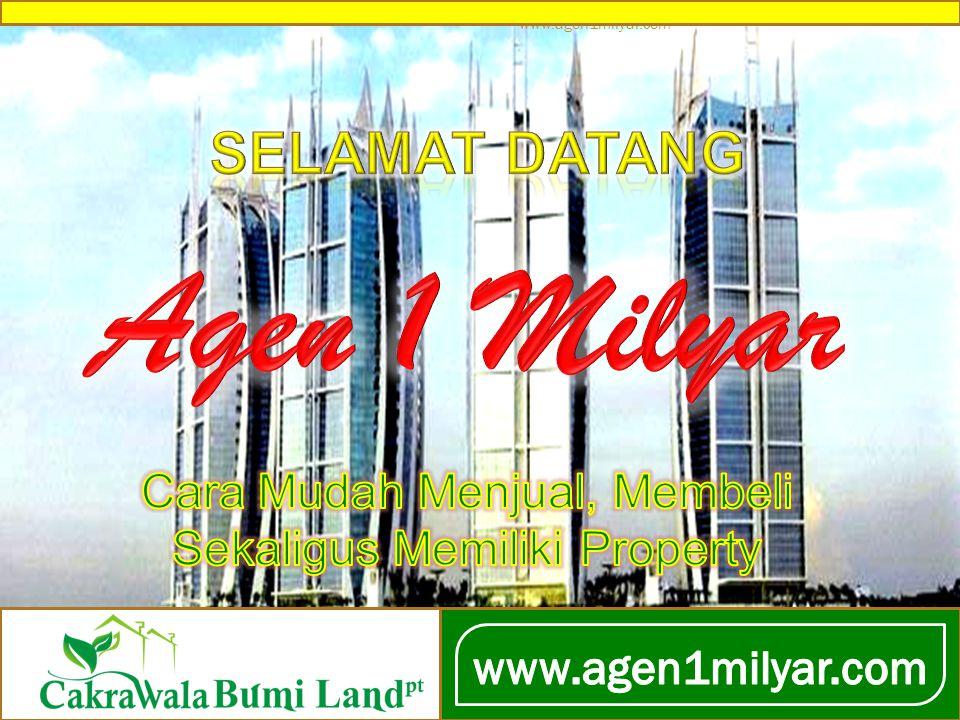 Iklan 1 : Rumah Minimalis jl.Mapala Komp. UNM Blok D2 No.