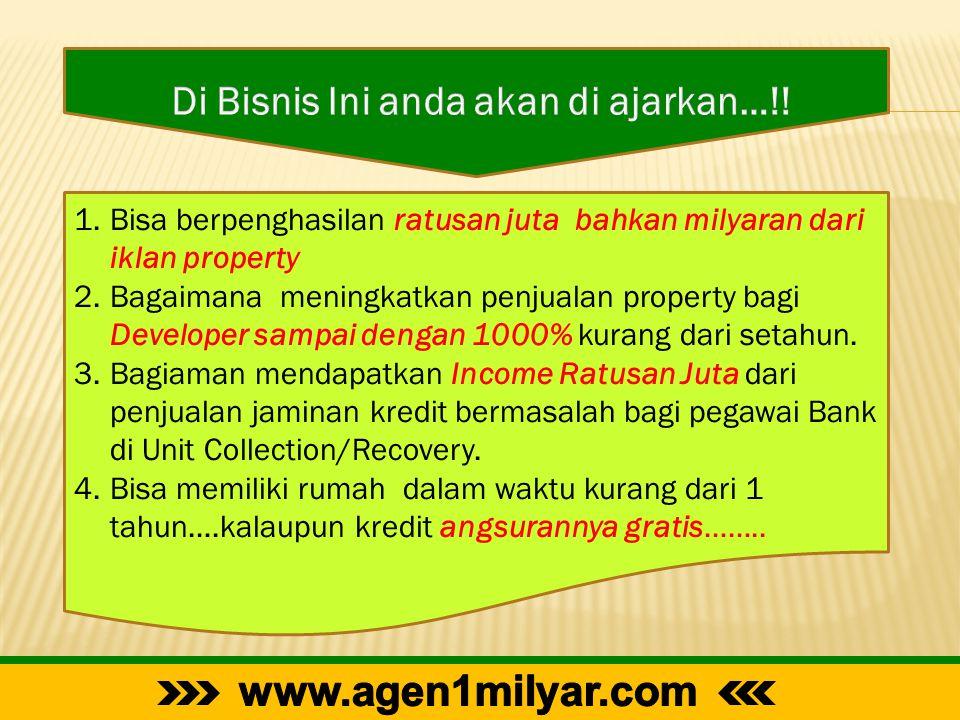 Anda /Leader Rp.500.000 A B New agen C Rp.