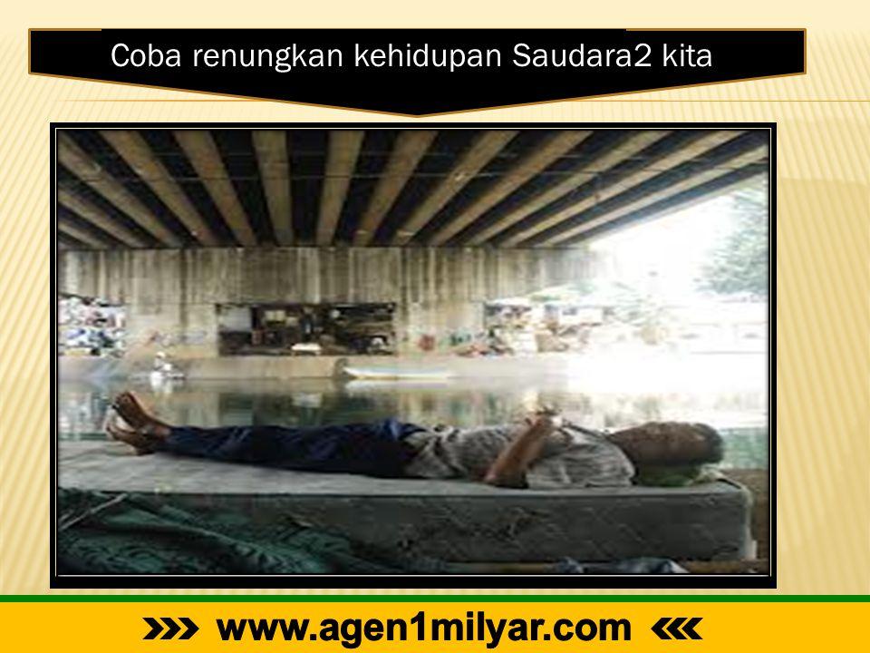 www.agen1milyar.com