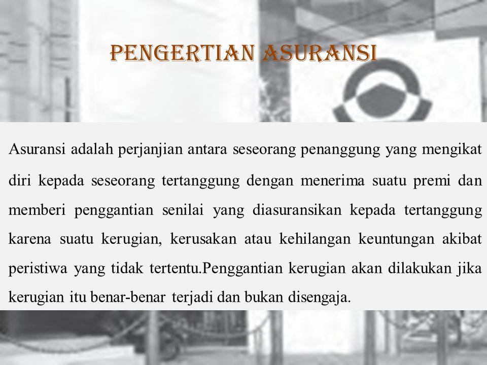4.Dana Pensiun Menurut UU No.