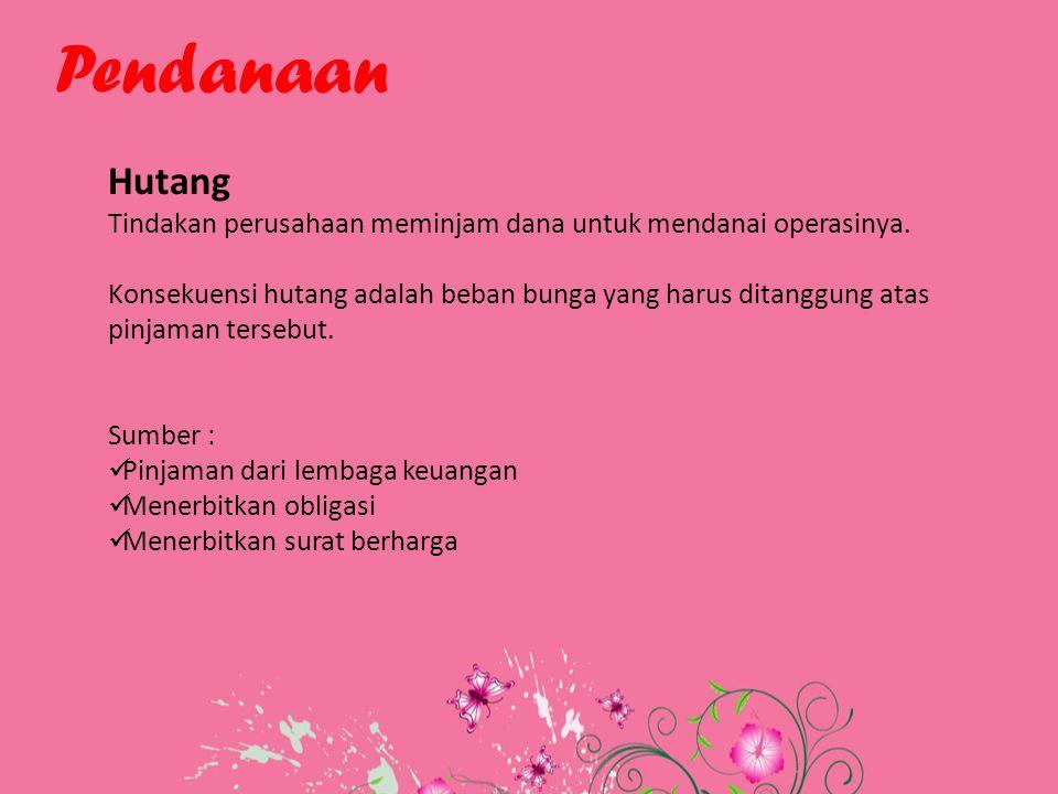 Kementerian Kesehatan Republik Indonesia Jl H.R.Rasuna Said Blok X.5 Kav.