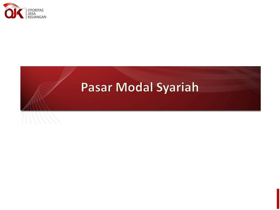 20 1.20/DSN-MUI/IV/2001 Pedoman Pelaksanaan Investasi Untuk Reksadana Syariah 2.32/DSN-MUI/IX/2002 Obligasi Syariah 3.33/DSN-MUI/IX/2002 Obligasi Syariah Mudharabah 4.40/DSN-MUI/X/2003 Pasar Modal dan Pedoman Umum Penerapan Prinsip Syariah di Bidang Pasar Modal 5.41/DSN-MUI/III/2004 Obligasi Syariah Ijarah 6.59/DSN-MUI/IV/2007 Obligasi Syariah Mudharabah Konversi 7.65/DSN-MUI/III/2008 Hak Memesan Efek Terlebih Dahulu Syariah (HMETD Syariah) 8.66/DSN-MUI/III/2008 Waran Syariah 9.69/DSN-MUI/VI/2008 Surat Berharga Syariah Negara 10.70/DSN-MUI/VI/2008 Metode Penerbitan Surat Berharga Syariah Negara 11.71/DSN-MUI/VI/2008 Sale and Lease Back 12.72/DSN-MUI/VI/2008 Surat Berharga Syariah Negara Ijarah Sale and Lease Back 13.76/DSN-MUI/VI/2010 SBSN Ijarah Asset To Be Leased 14.80/DSN-MUI/VI/2011 Penerapan Prinsip Syariah dalam Mekanisme Perdagangan Efek Bersifat Ekuitas di Pasar Reguler Bursa Efek Fatwa Terkait Investasi Syariah di Pasar Modal