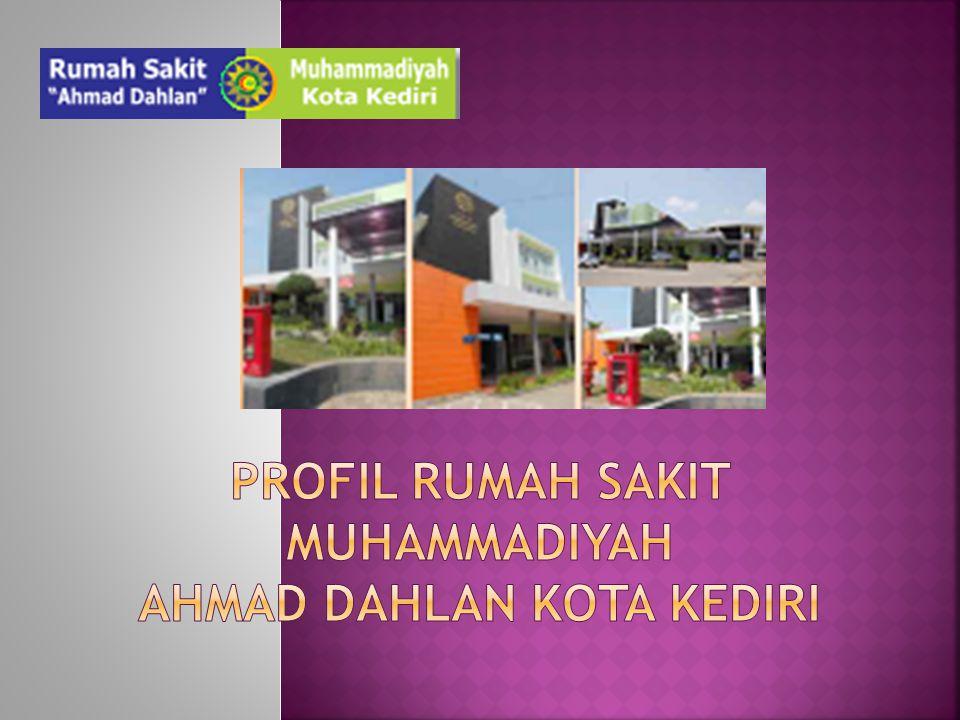 Instalasi Rawat Jalan (IRJ) sebagai tempat layanan rawat jalan dibuka setiap hari kerja Senin sampai dengan Sabtu pada shif pagi pukul 07.00 – 14.00 dan shif sore pukul 14.00 – 21.00.