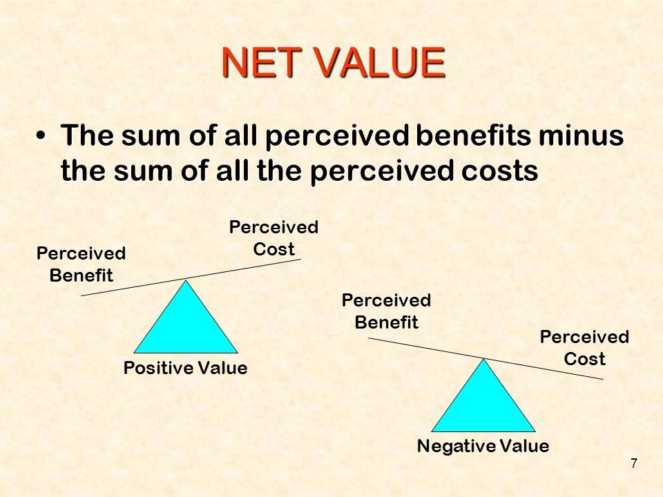8 TUJUAN PENETAPAN HARGA •Survival  usaha untuk tidak melakukan tindakan-tindakan untuk meningkatkan profit ketika perusahaan sedang dalam kondisi pasar yg tidak menguntungkan •Profit Maximation  penentuan harga bertujuan untuk memaksimumkan profit dalam periode tertentu