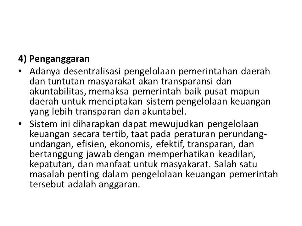 BACAAN LEBIH LANJUT • WHO.2004. Guide to producing National Health Account • WHO.