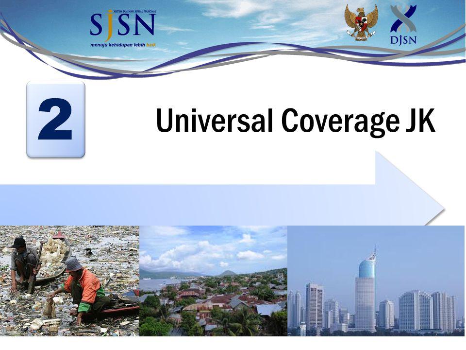 Universal Coverage JK 2 7