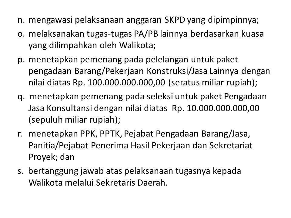 PEMASUKAN DAFTAR HITAM PERUSAHAAN (Perat.LKPP 7 / 2011 & Ps.