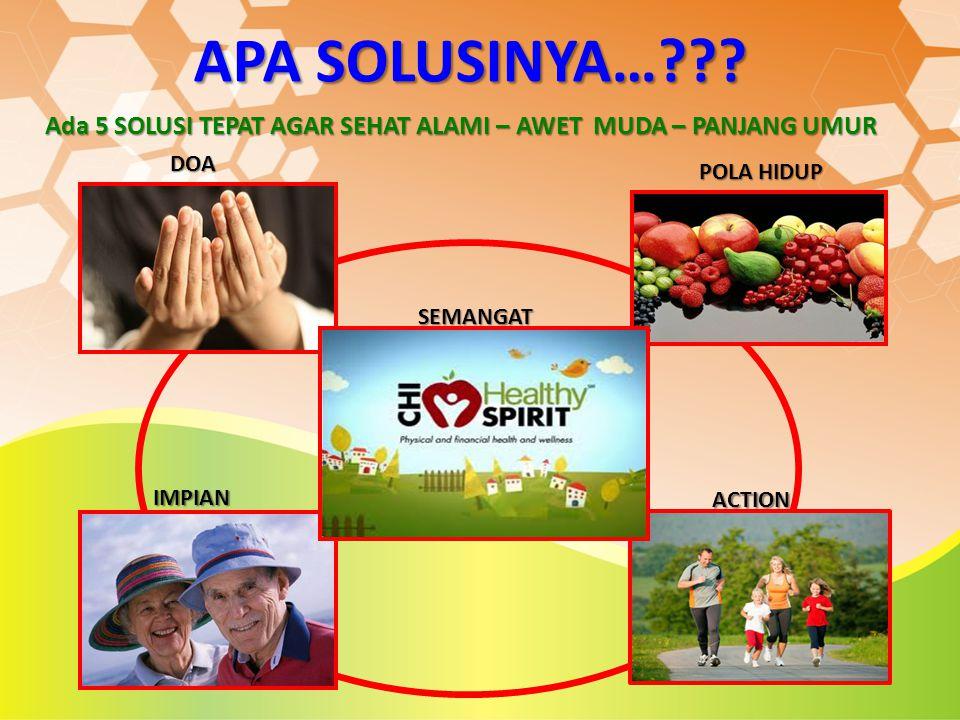 Apa Manfaat Asam Amino Bagi Kesehatan .1.Menjaga Keseimbangan Tubuh (Homeostasis).