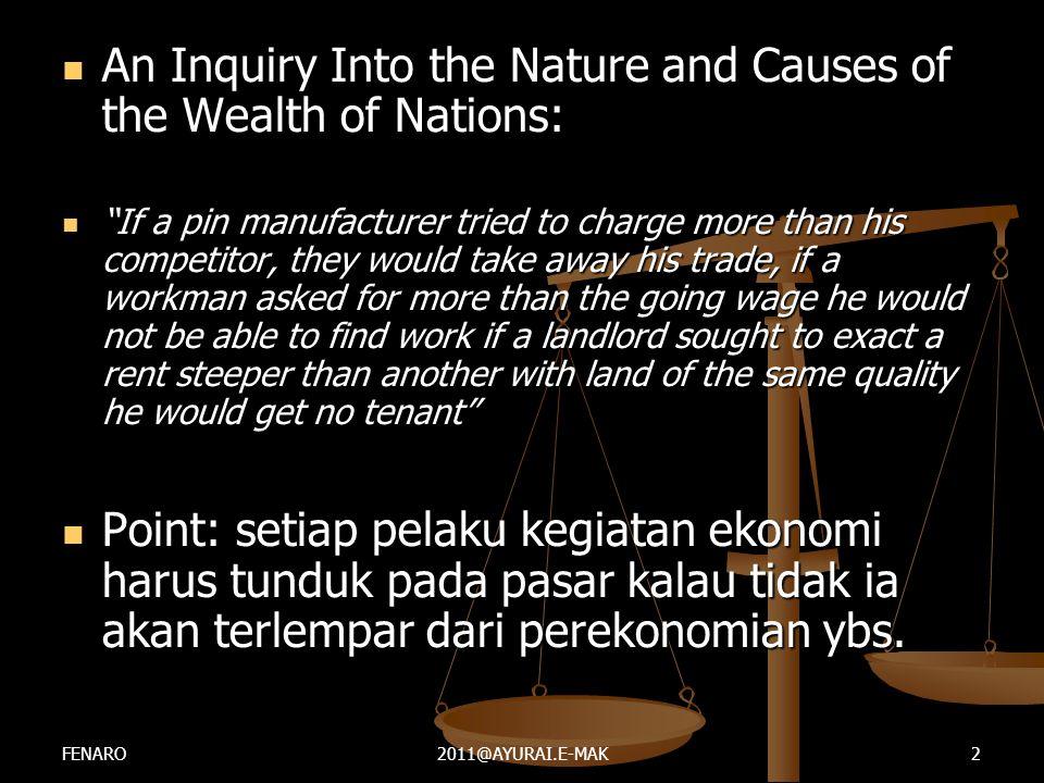  Psl.3  Fungsi utama perbankan Indonesia adalah sebagai penghimpun dana penyalur dana masyaraakat.