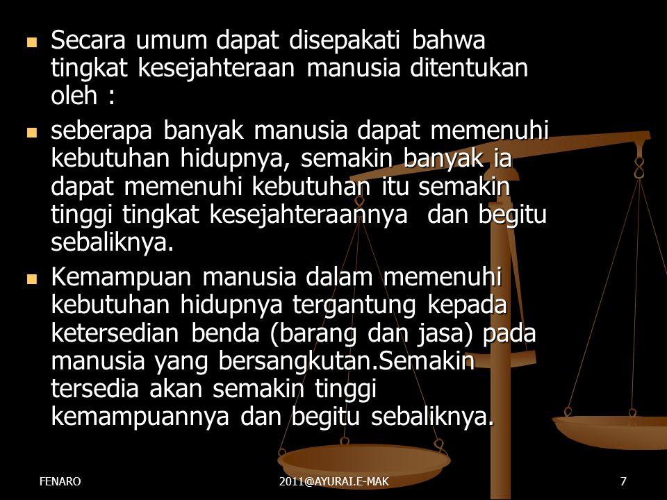  UURI No.23 thn.1999  Psl.4  (1)Bank Indonesia adalah adalah Bank Sentral Republik Indonesia (2)Bank Indonesia adalah lembaga negara yg.independen/bebas dari campurtangan Pemerintah dan/atau pihak-pihak lainnya.