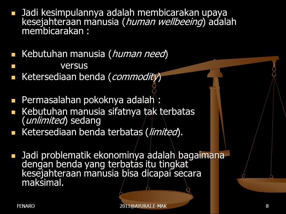  Psl.10  Dlm.menetapkan dan melaksanakan kebijaksanaan moneter sebagaimana dimaksud dlm.psl.8 hurf (a) Bank Indonesia berwenang: (a)menetapkan sasaran-sasarn moneter dgn.memeperhatikan sasaran laju inflasi yg.ditetapkannya (b)melakukan pengendalian moneter dg.menggunakan cara-cara yg.termasuk tetapi tdk.terbatas pada (1)operasi pasar terbuka di psr.uang baik rupiah maupun valuta asing (2)penetapan tingkat diskonto (3)penetapan cadangan wajib minimum dan (4)pengaturan kredit atau pembiayaan.