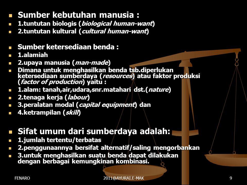  Psl.20  Bank Indonesia merupakan satu-satunya lembaga yg.berwenang utk.nengeluarkan dan mngedarkan uang rupiah serta mencabut,menarik dan memusnahkan uang dimaksud dari peredaran.