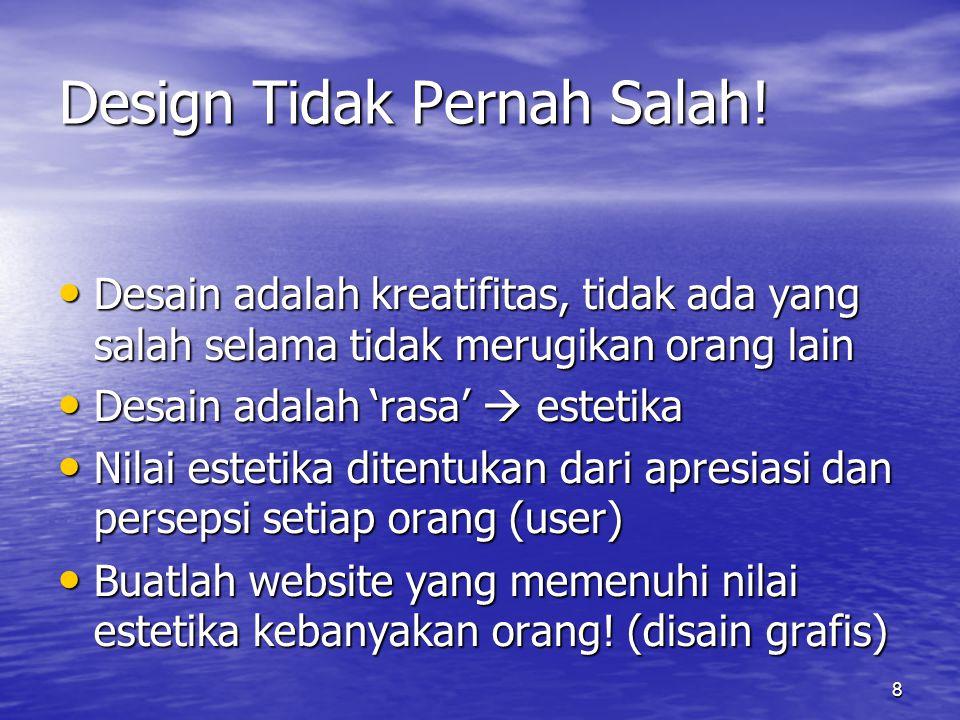 • Kelompok 2 • Indah Pritikasayu (05052631) • Tomy Mala (05052675) • Antonius Y. S. Kadu (05052655)